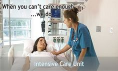 Best Hospital tpa empanelment company in Delhi Ncr For more information : Mo. no. - 9811030001 Email:- indhospitalsolution@gmail.com http://indhospitalsolution.com/gallery.php