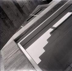 Vittoriano Viganò Paolo Monti - Servizio fotografico - BEIC 6365437.jpg