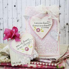 http://lilybeanpaperie.typepad.com/.a/6a00d83451de2169e2019b02dd3765970d-pi