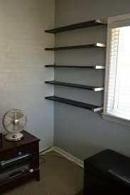 Image Result For Dvd Wall Shelf