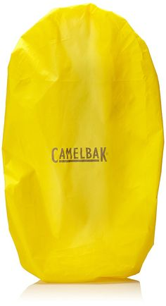 CamelBak Rain Cover ** New and awesome product awaits you, Read it now  : Backpack
