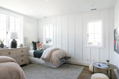 What are the first 5 things you must do as soon as you move into a new home? - Decorology