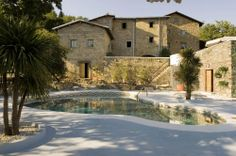 Il Baffo - Valazzana di Fivizzano - Lunigiana http://www.salogivillas.com/en/villa/il-baffo-22F5
