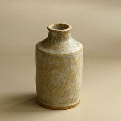 Decoration, Creations, Vase, Home Decor, Pottery, Decor, Decoration Home, Room Decor, Decorations