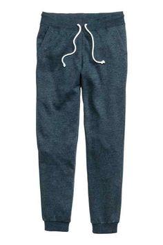 Pop-in Pantalon dentra/înement pour perroquet Taille S