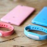 Xiaomi : une montre connectée pour le second semestre ?