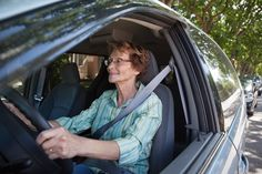 Senior Care in Jupiter FL It's never easy to talk to your elderly loved one about stopping driving. You may need to ask your loved one some pointed questions in order to help her to get to th…