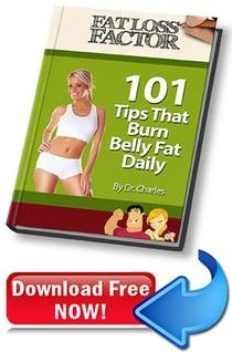 Fat Loss Factor Review – Does It Really Work?