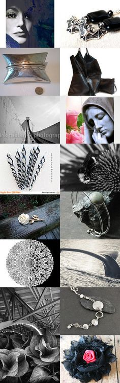 ♥ MOTHER MARY COMES TO ME ♥    by Carol on Etsy--Pinned+with+TreasuryPin.com