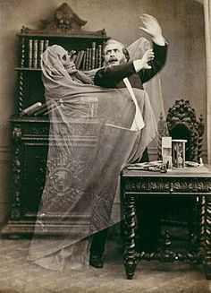 THE VIRTUAL VICTORIAN: THE TRADITIONS OF HALLOWEEN...