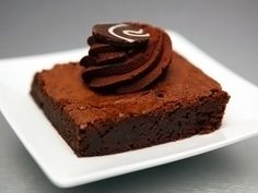 spiced-brownie-with-ancho-chile-ginger-amp-cinnamon http://www.bravotv.com/foodies/recipes/spiced-brownie-with-ancho-chile-ginger-amp-cinnamon