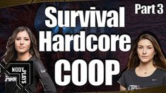 Part numbero a simple video for you guys. There is still one more part of this type which will come out over the weekend I assume. We spent a good hour on. Man Child, Cs Go, Weekend Is Over, Counter, Survival, Map, World, Children, Health