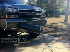 My custom Bumper build Diesel Place Chevrolet and GMC Diesel Truck Forums Truck Mods, 4x4 Trucks, Custom Trucks, Ford Trucks, Custom Cars, Truck Parts, Gmc Diesel, Diesel Trucks, Flatbed Truck Beds