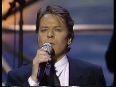 Robert Palmer - I Didn't Mean To Turn You On (1987)
