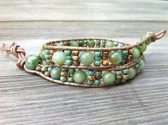 handmade pearl bracelet www. Pearl Bracelets, Pearls, Handmade, Jewelry, Handmade Beads, Armband, Hand Made, Jewlery, Jewels