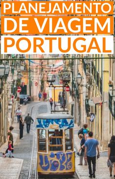 Planejamento de #viagem completo para #Portugal, incluindo #transporte, #hotel, #alimentação e #roteiro pelas cidades de #Lisboa, #Porto, Região do #Algarve e #Coimbra, entre outras. Places To Travel, Places To Go, Travel Destinations, Bangkok, Tourism Marketing, Portugal Travel, Europe, Travel List, Algarve