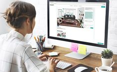 Personalized Online Interior Design Services | Laurel & Wolf