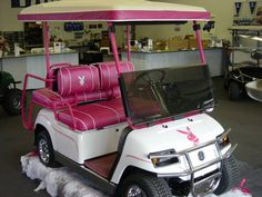 playboy golf cart - Searchya - Search Results Yahoo Search Results