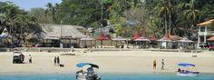 The Point Contadora Island Panama