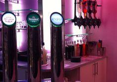 http://www.artisoft.fr/quelles-sont-les-avancees-technologiques-en-matiere-de-gestion-de-debit-de-boisson/