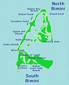 New Abaco interactive map 3699 3L The Abacos Islands of the