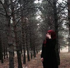 Looks like me:) Hijab Niqab, Muslim Hijab, Hijab Chic, Anime Muslim, Hijab Outfit, Muslim Girls, Muslim Couples, Muslim Women, Hijabi Girl