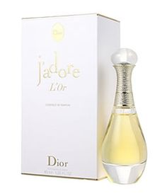 My favorite perfume of all time! Christian Dior Jadore, Christian Dior Perfume, Celebrity Perfume, Perfume Store, New Fragrances, Floral Bouquets, Rose Petals, French Fashion, Office Wear