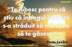 Let Me Down, Let It Be, 1. Mai, Gabriel Garcia Marquez, Self, Abs, Love, Quotes, Movie Posters