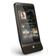 Find HTC Hero from Refurbphone this is the best searching site for Mobile Phones for more visit our website..