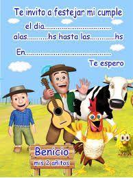 Baby Shawer, Farm Theme, Ideas Para Fiestas, Toy Store, Birthday Party Themes, Birthdays, Family Guy, Kids, Angel