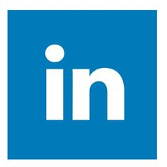 How to remove connections on LinkedIn - Most professional people these days seem to have a LinkedIn account and it is very quickly turning into a marketing pers Social Media Services, Social Media Marketing, Business Tips, Online Business, Youtube Comments, Social Proof, Marca Personal, Social Media Influencer, Pinterest For Business
