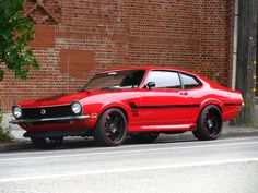IMG_7556 Ford Maverick GT do Paulo Figueiredo | Flickr - Photo Sharing!