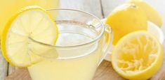 Achieve those New Years Resolutions with EASY DETOX LEMONADE! This Warm Detox Lemonade tastes great, is super simple, and will get you ready for Summer any time of year! – My WordPress Website Brain Boosting Foods, Detoxification Diet, Lemonade Diet, Lemon Detox, Master Cleanse, Homemade Detox, Best Detox, Alcohol Detox, Detox Plan