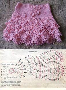 crochet bebe (1)                                                                                                                                                                                 Más