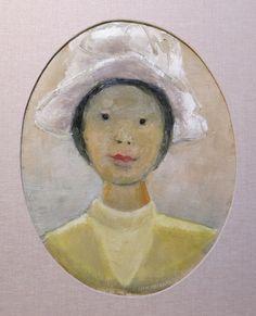 Jean Paul Lemieux, Canadian Painters, Les Oeuvres, Portrait, Talents, Claude, Illustration, Decals, Painting