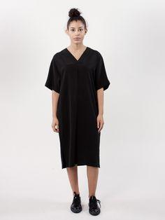 Hope AW16 Aila Dress