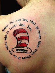 Nice Literary Tattoos On Sleeve Jj Tattoos, Autism Tattoos, Movie Tattoos, Disney Tattoos, Future Tattoos, Body Art Tattoos, Small Tattoos, Sleeve Tattoos, Tatoos