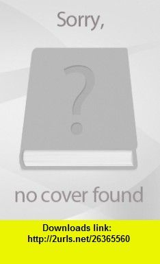 COMANCHE WOMAN JOAN JOHNSTON ,   ,  , ASIN: B0057Y0T0A , tutorials , pdf , ebook , torrent , downloads , rapidshare , filesonic , hotfile , megaupload , fileserve