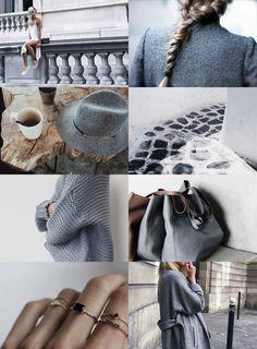 middle earth aesthetics | ladies of gondor