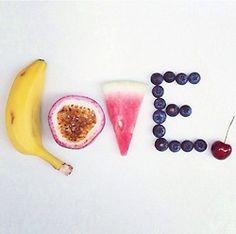 http://healthyfoodchoice.net .  ☂ ✿. ☺ ☻
