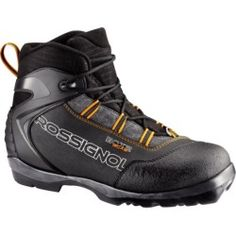http://vans-shoes.bamcommuniquez.com/rossignol-bc-x2-touring-boot-black-45-0/ @! – Rossignol BC X2 Touring Boot Black, 45.0 This site will help you to collect more information before BUY Rossignol BC X2 Touring Boot Black, 45.0 – '@!  Click Here For More Images Customer reviews is real reviews from customer who has bought this product. Read the real reviews, click the following button:  Rossignol BC X2 Touring Boot Black, 45.0 DESCRIPTION : For new