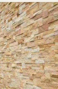 stone wall cladding Designs | Page 2 of 2 | Artimozz Walls & Floors Tiles