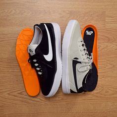 buy online 6007a eb6ec Nike SB Bruin Hyperfeel. Disponibles sur SNKRS. Available on SNKRS.COM.