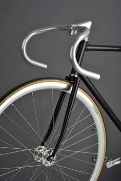 The coolest accesory anywhere