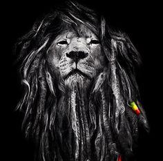 Rastafarianism una 5 guía de minuto guía