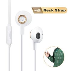 apple earbuds amazon. tangle free earbuds, with mic, zeus bass boosted, best earphones microphone and volume control for iphone, bass boost in ear headphones, \u2026 apple earbuds amazon o