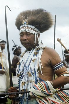 """""""If you talk to a man in a language he understands, that goes to his head. If you talk to him in his language, that goes to his heart. Xhosa, African Tribes, Ancient Egypt, Consciousness, Beadwork, South Africa, Captain Hat, Language, Culture"""