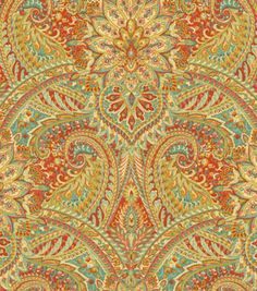 Buy Waverly fabric online by the yard at JOANN. Browse fabric colors, designs and materials from top brands like Waverly. Waverly Bedding, Waverly Fabric, Waverly Wallpaper, Berry, Sweet Home, Textiles, Textile Prints, Textile Design, Online Craft Store