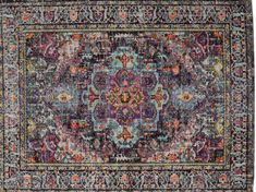 These modern rugs come in a variety of different sizes and patterns and make for a beautiful focal point in your home. Modern Rugs, Teak, Bohemian Rug, Living Room, Home Decor, Decoration Home, Modern Area Rugs, Room Decor, Living Rooms