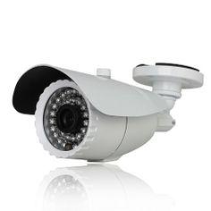 http://kapoornet.com/420tvl-ir-waterproof-outdoor-cctv-security-camera-night-vision-analog-cam-p-3697.html?zenid=fbc1f1b5c6905312e47659284a7f618d
